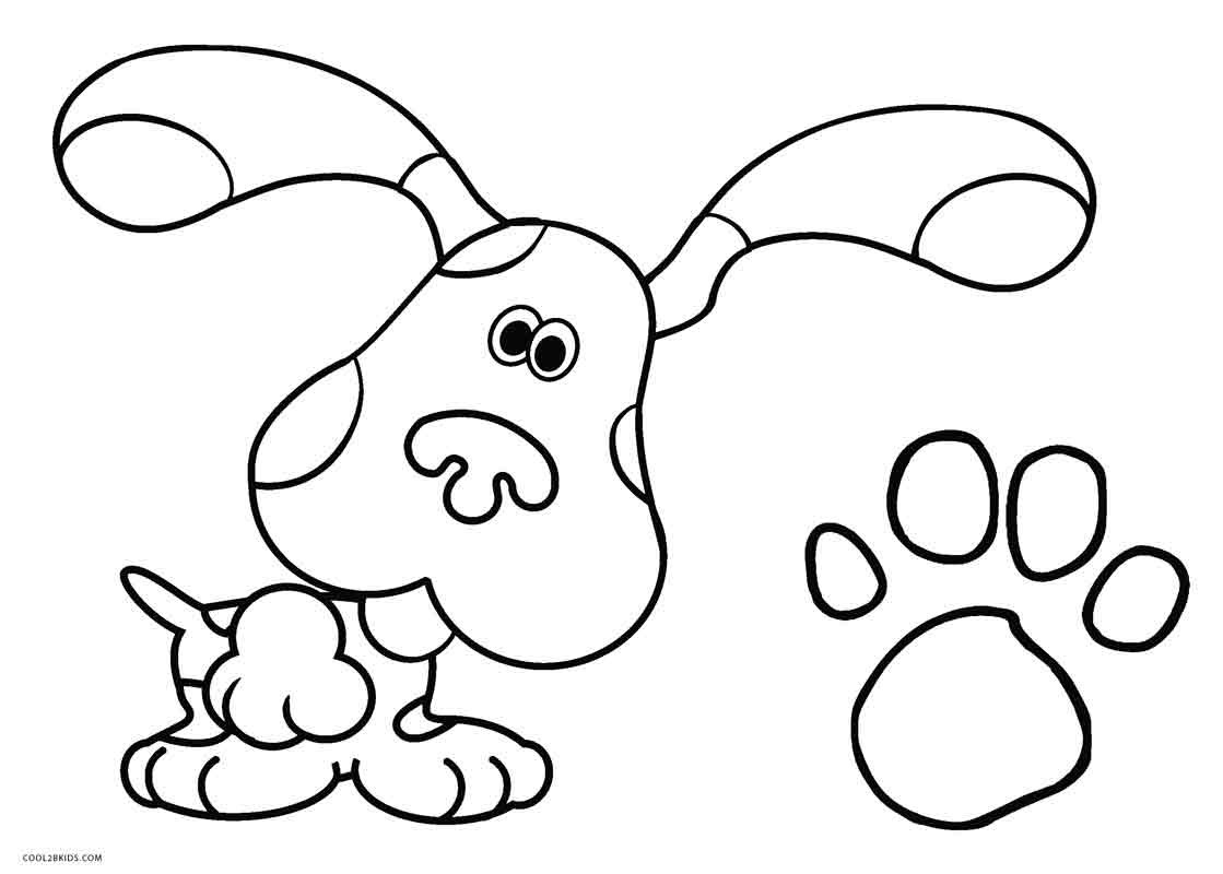 st louis blues coloring pages download high quality st louis blues logo silhouette blues louis st coloring pages