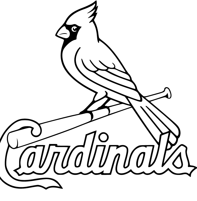 st louis blues coloring pages learn how to draw st louis blues logo nhl step by step blues pages st louis coloring