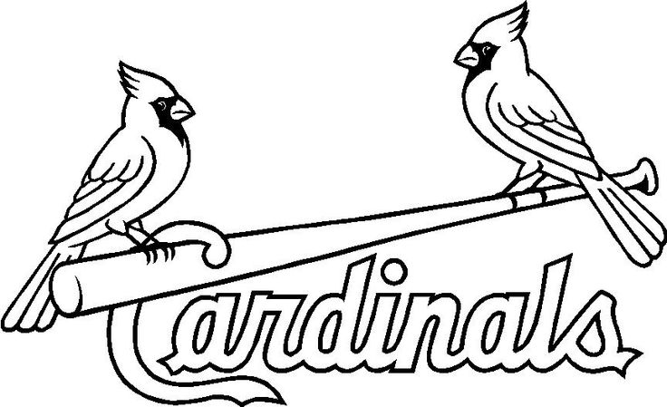 st louis blues coloring pages st louis blues coloring pages at getdrawings free download louis coloring pages blues st