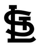 st louis cardinals logo pictures st louis cardinals logo images free download on clipartmag cardinals st logo louis pictures