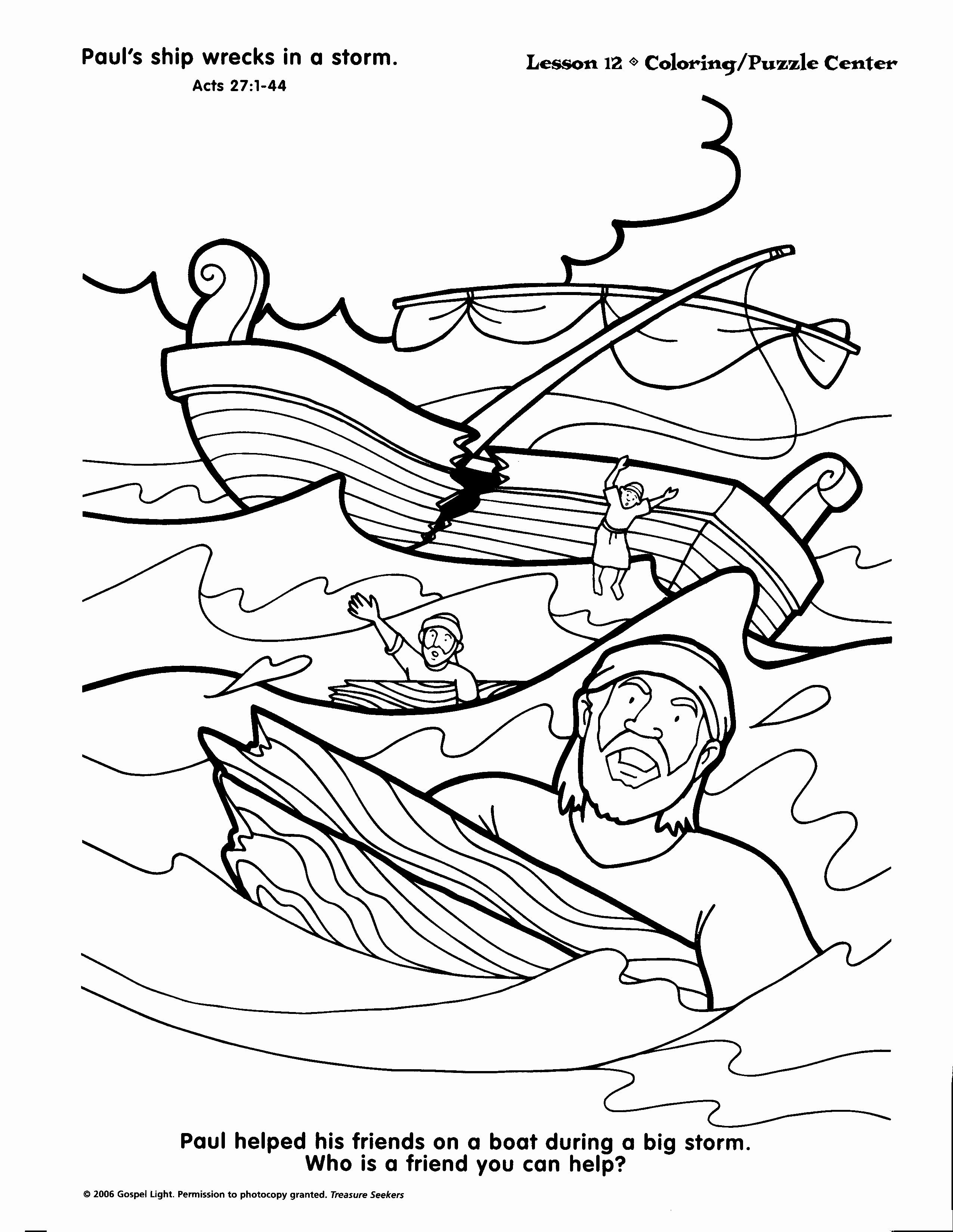st paul coloring page jailer coloring pages printable coloring home paul coloring page st