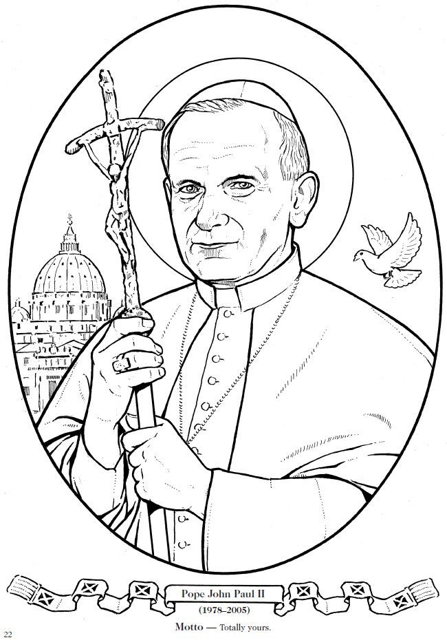 st paul coloring page paul on the damascus rd free coloring pages page st paul coloring