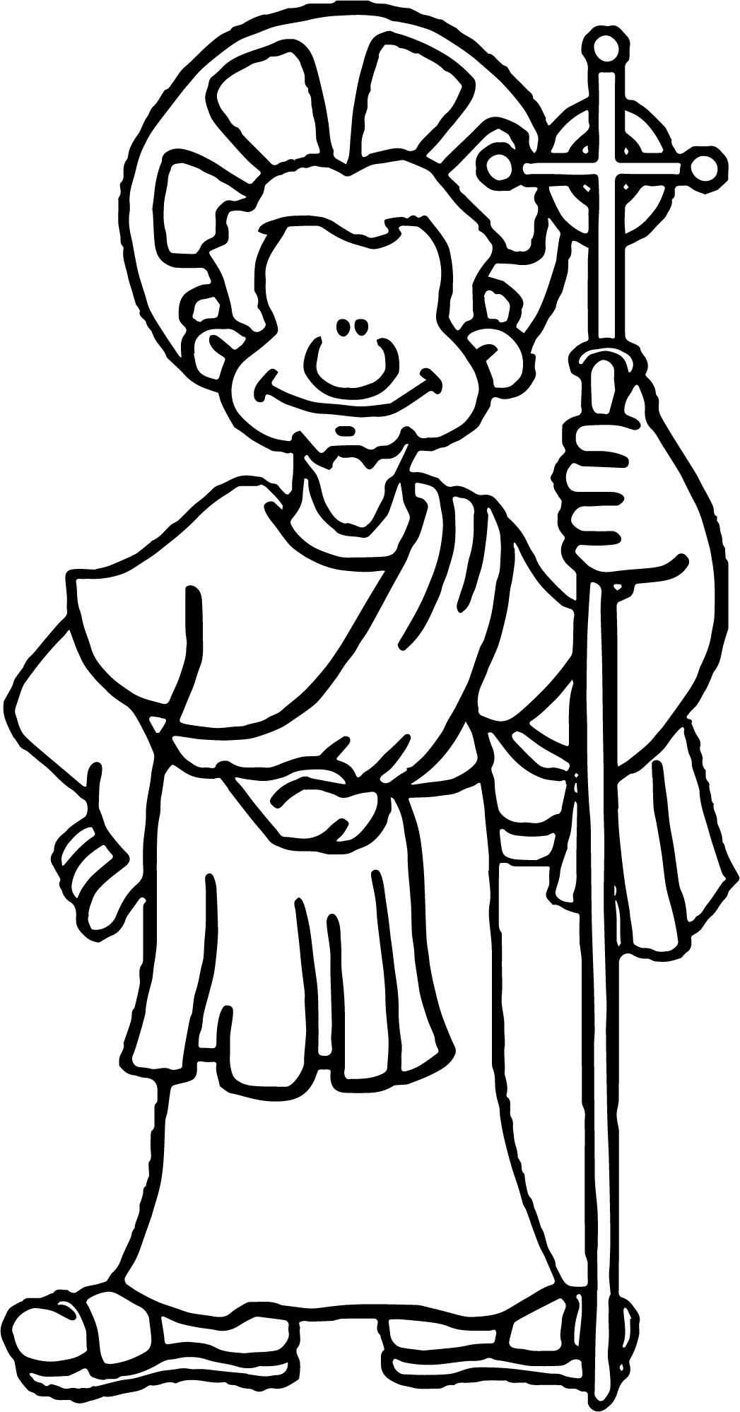 st paul coloring page paul preaching in athens coloring page free printable st coloring page paul