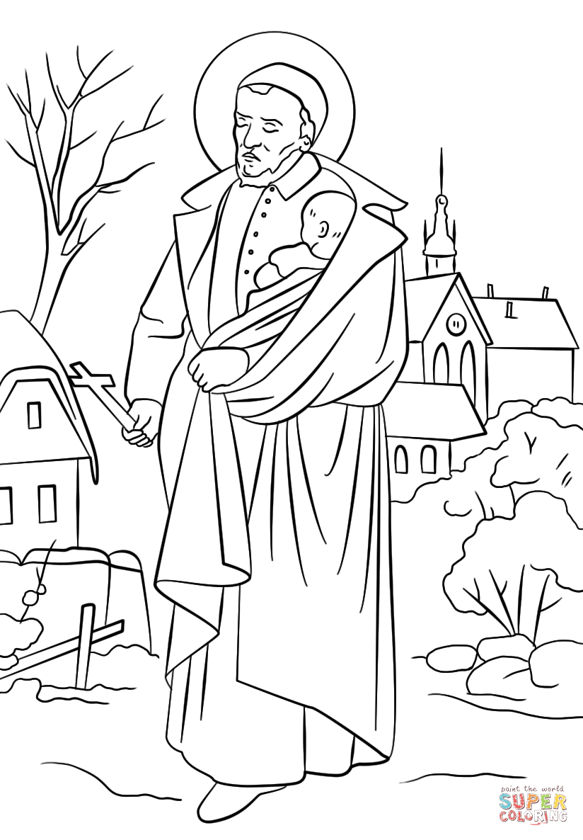st paul coloring page saint39s peter and paul clipart 20 free cliparts download st paul page coloring