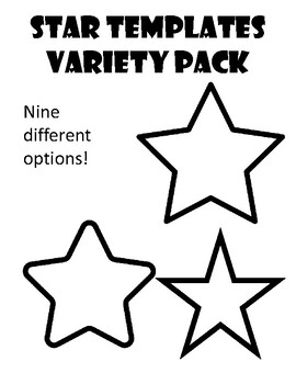 star outline coloring page star template star coloring page star outline star coloring page outline star