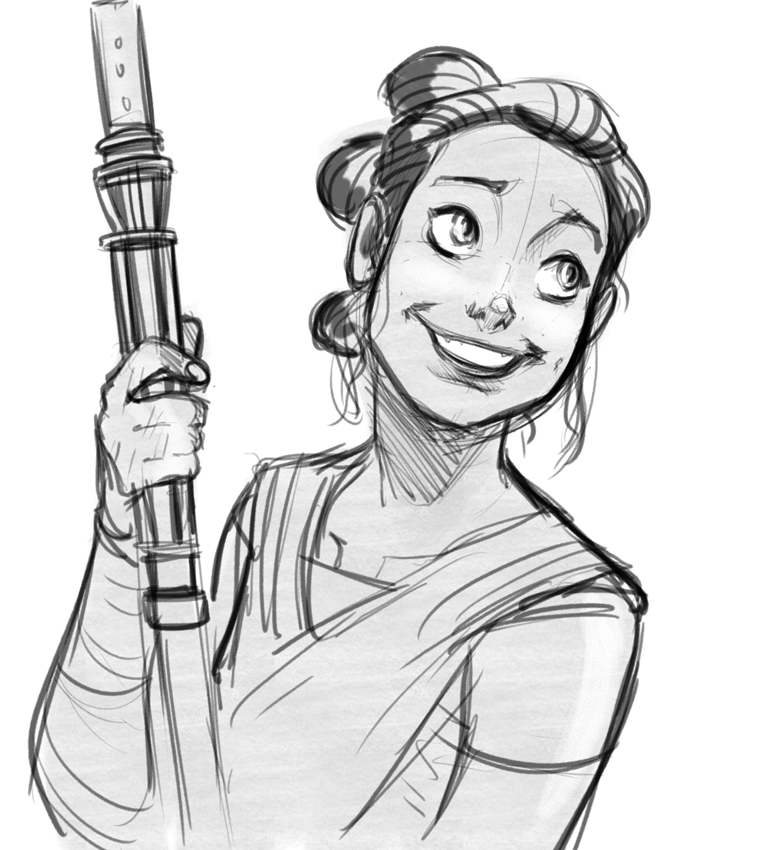 star wars characters drawings star wars art sideblog of captainsphasma with images star drawings wars characters