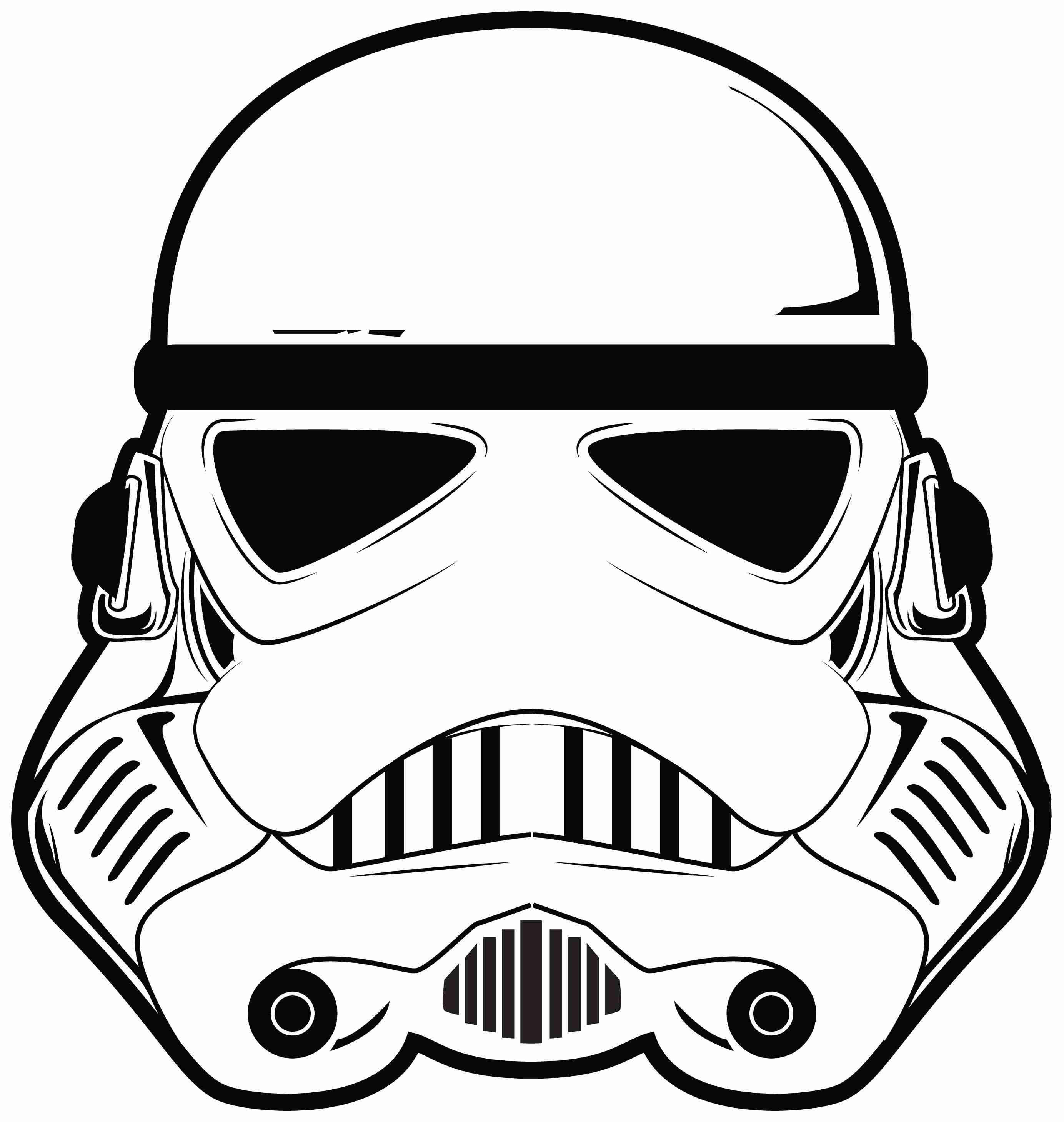star wars characters drawings starwars clipart starwars transparent free for download characters drawings wars star
