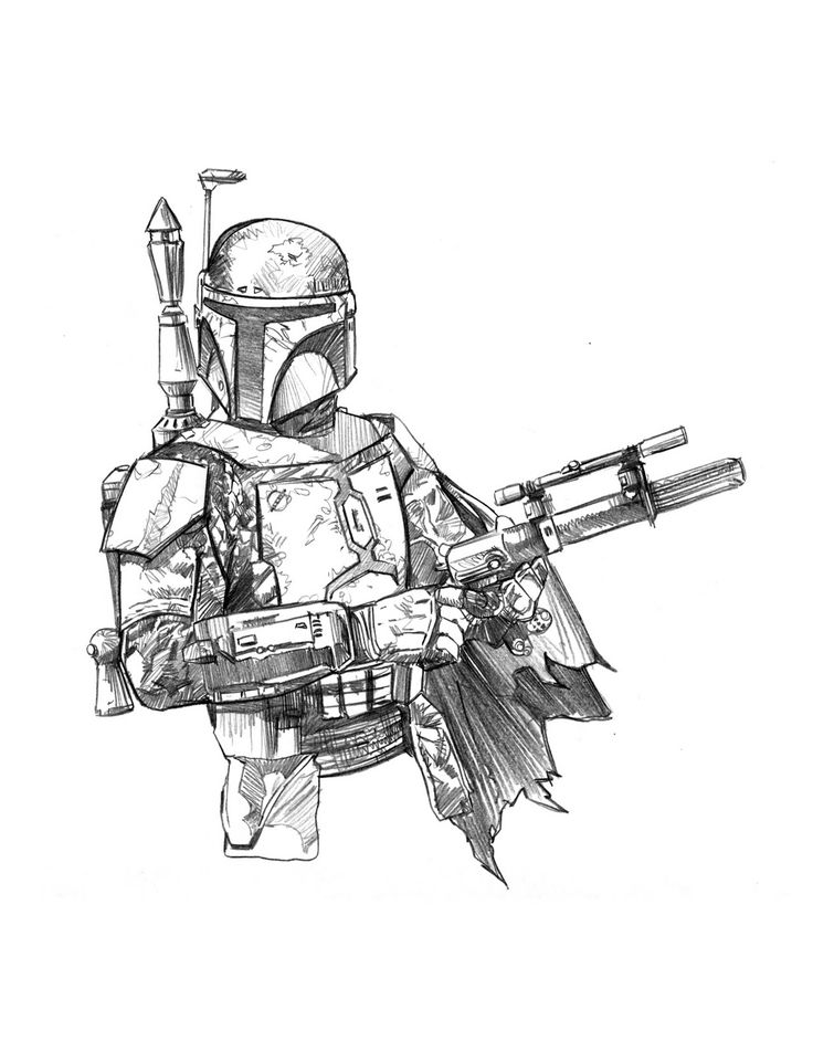 star wars characters drawings stylized character sketch by zeronis character sketch characters drawings wars star