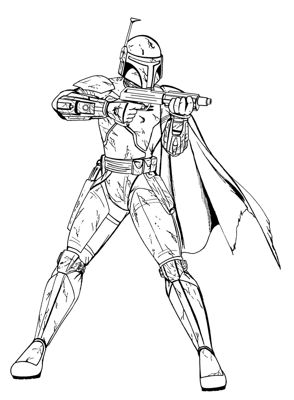 star wars coloring images star wars 7 coloring pages free download on clipartmag wars coloring images star