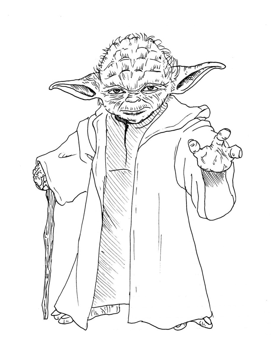 star wars coloring images star wars free to color for children star wars kids star images coloring wars
