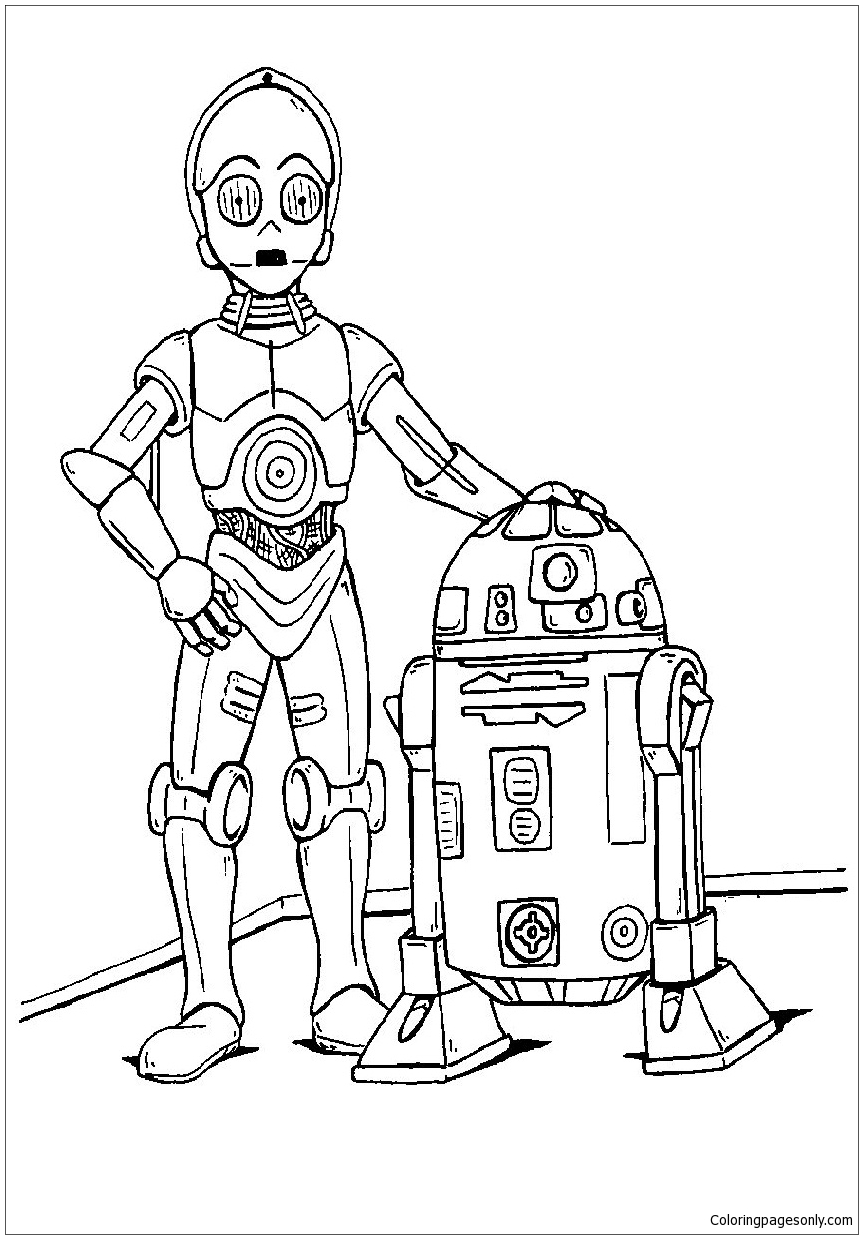 star wars coloring images star wars free to color for kids star wars kids coloring coloring wars star images