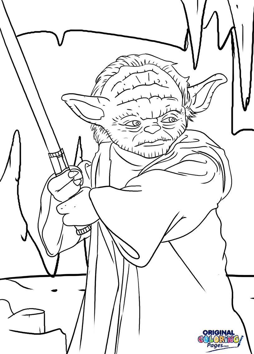 star wars coloring page coloring pages star wars free printable coloring pages wars page coloring star