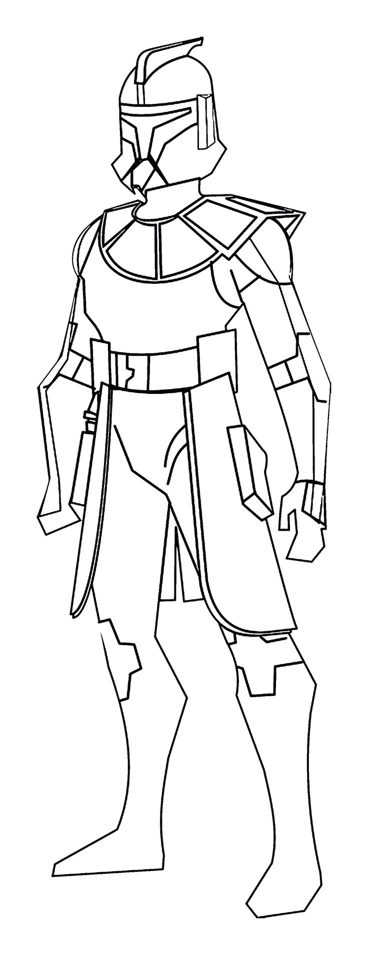 star wars coloring page star wars free coloring pages to print free coloring sheets wars coloring page star