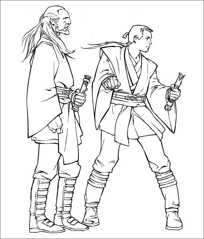 star wars coloring page star wars free to color for kids star wars kids coloring page star coloring wars