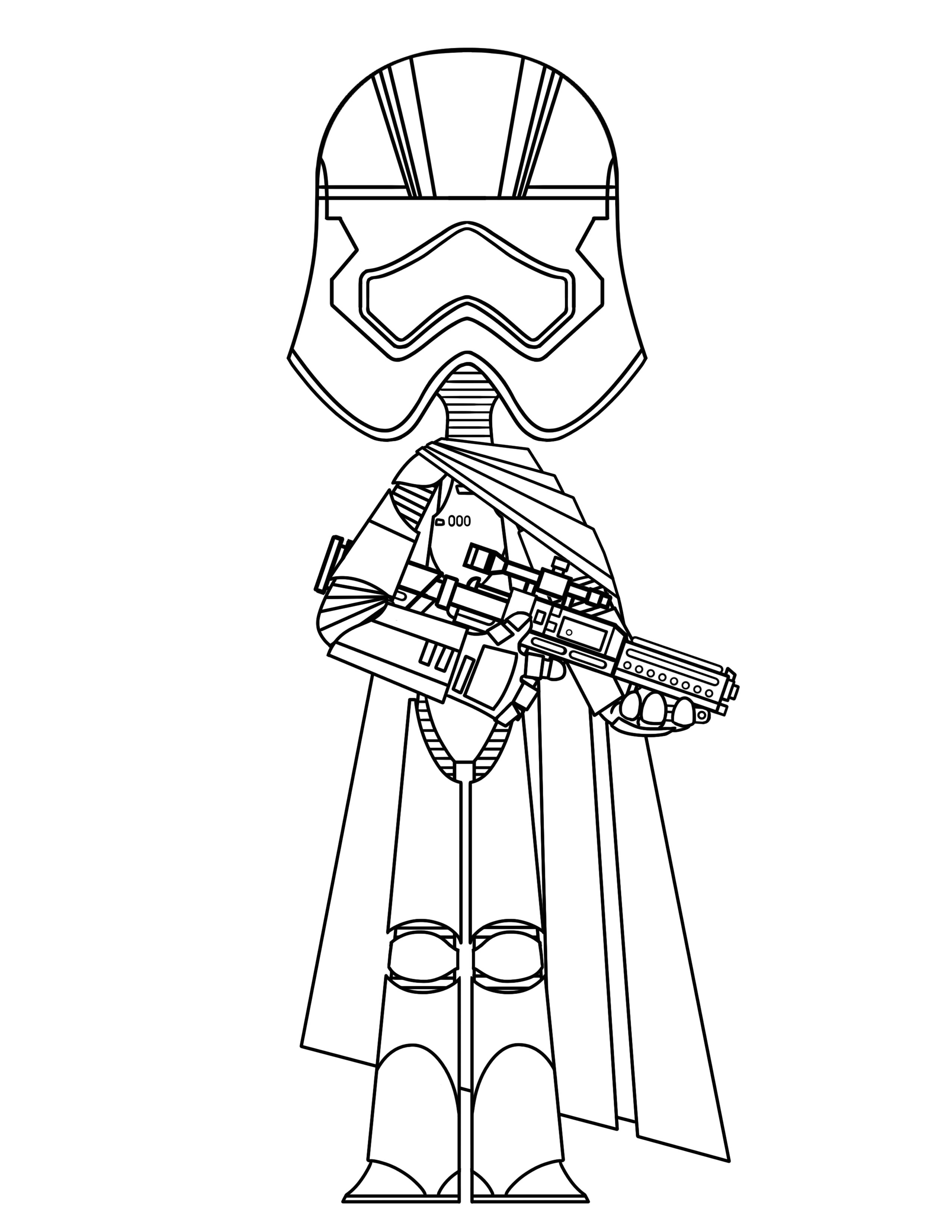 star wars coloring page star wars free to color for kids star wars kids coloring page star coloring wars 1 1
