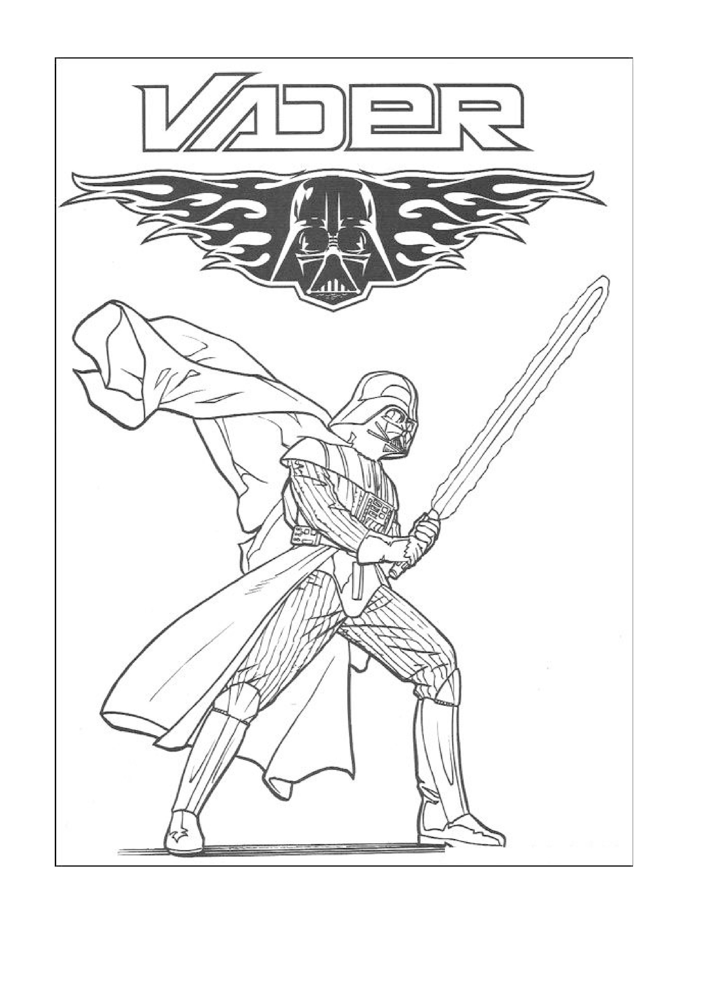 star wars coloring pages darth vader darth vader coloring pages to download and print for free wars star pages darth vader coloring