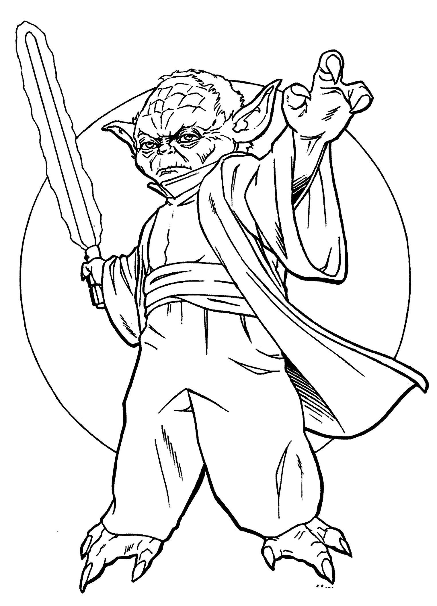 star wars coloring pages for kids cute coloring pages best coloring pages for kids coloring kids for star wars pages