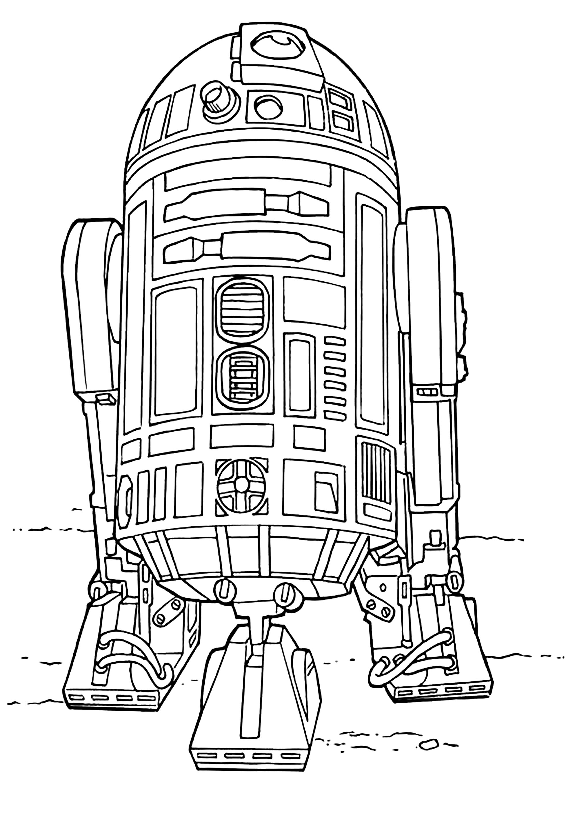 star wars coloring pages for kids star wars 7 coloring pages free download on clipartmag kids for wars coloring pages star