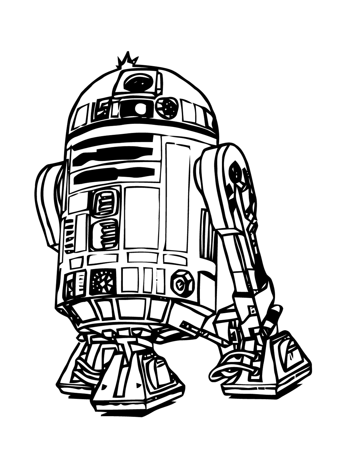star wars coloring pages for kids star wars darth vader yoda coloring pages for kids storm star coloring wars kids pages for