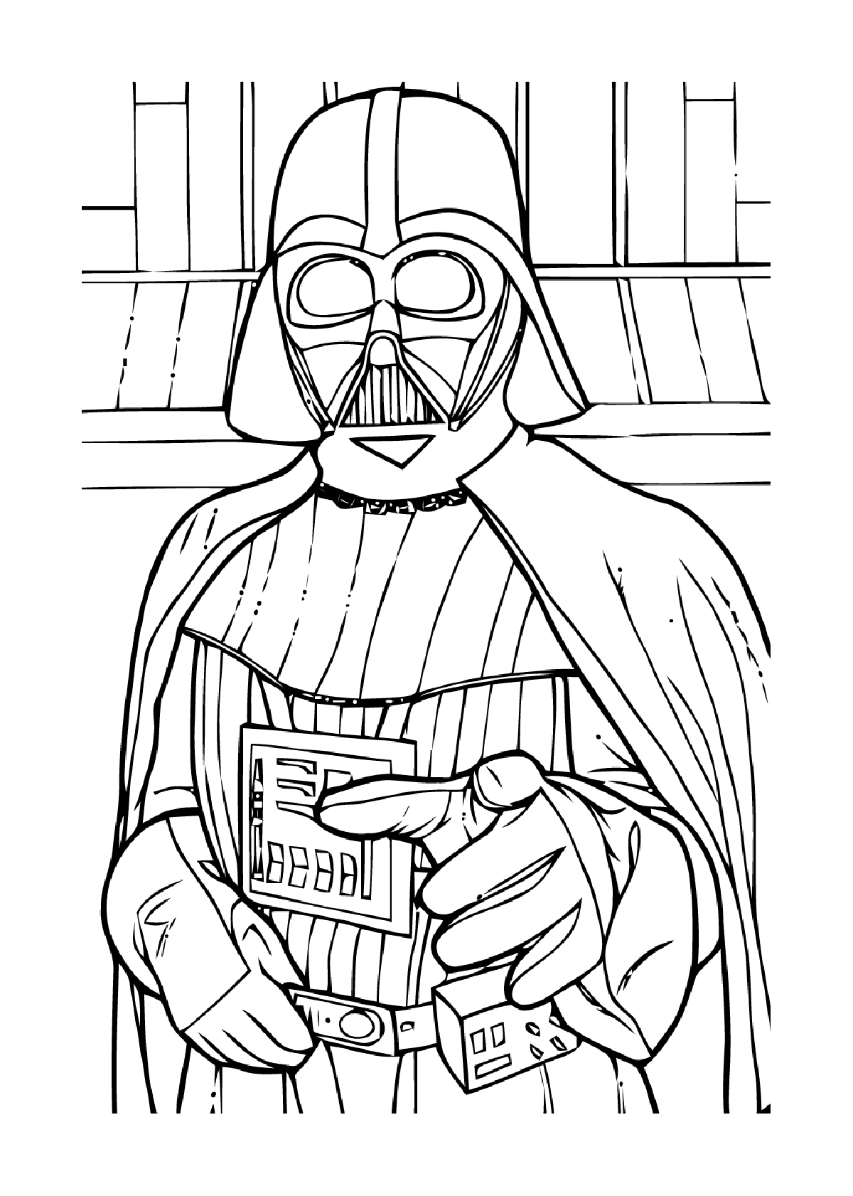 star wars coloring pages for kids star wars to color for kids star wars kids coloring pages for star pages wars kids coloring