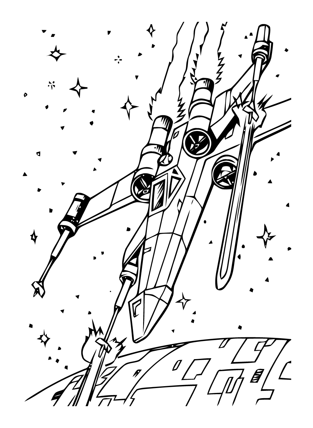 star wars coloring pages for kids star wars to print star wars kids coloring pages pages star for coloring wars kids