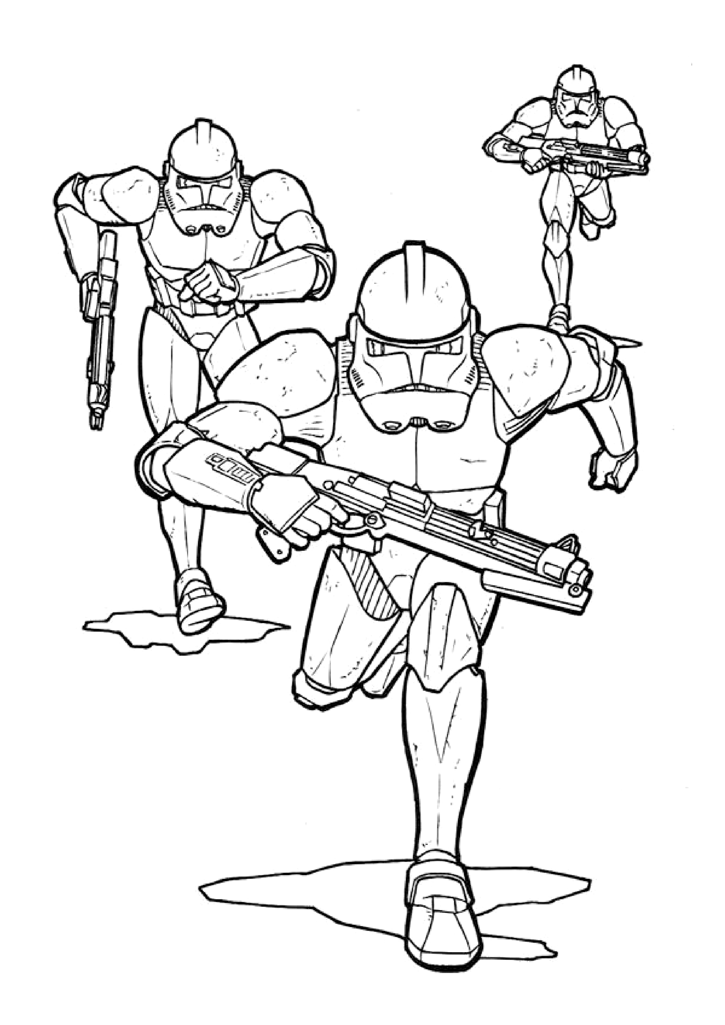 star wars coloring pages printable star wars coloring pages coloringrocks star printable wars coloring pages
