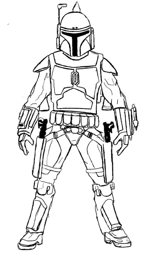 star wars coloring pages printable star wars free to color for children star wars kids star pages wars printable coloring