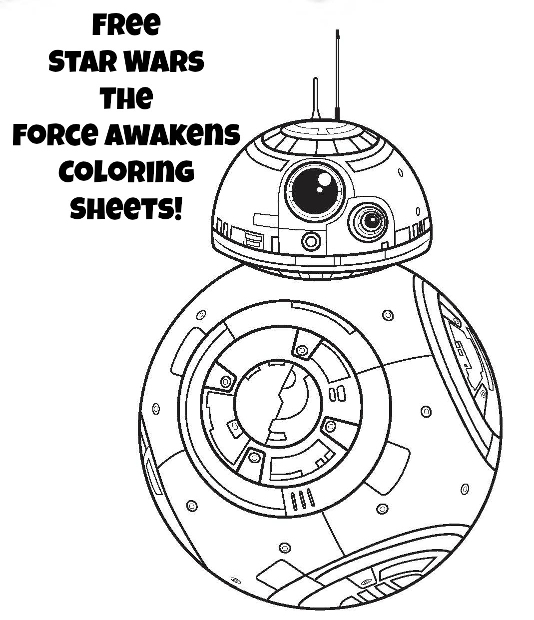 star wars coloring pages printable star wars kylo ren and first order coloring page wars printable pages coloring star
