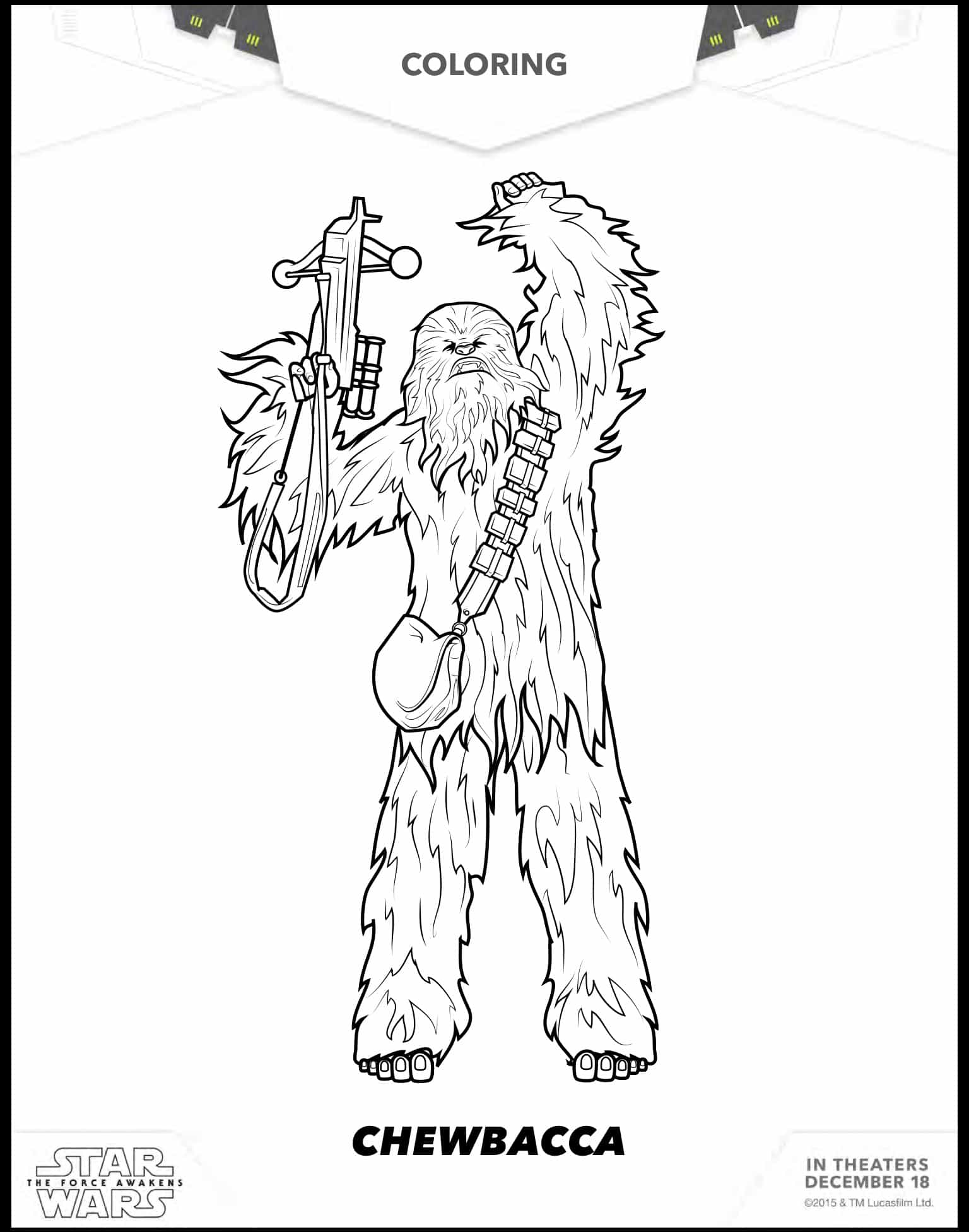star wars coloring pages to print 50 top star wars coloring pages online free coloring pages print to wars star