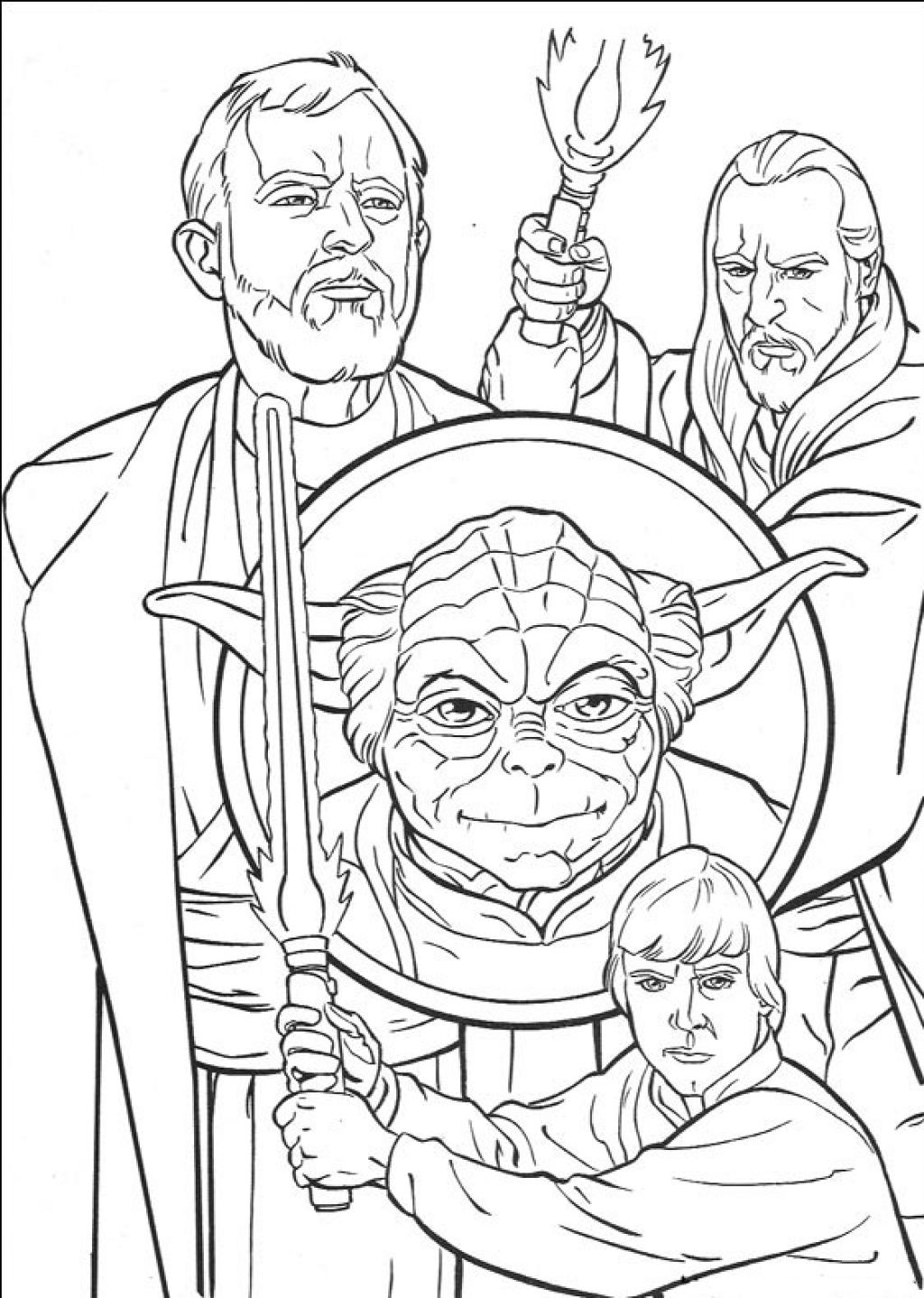 star wars coloring pages to print free printable star wars coloring pages free printable coloring star print to pages wars
