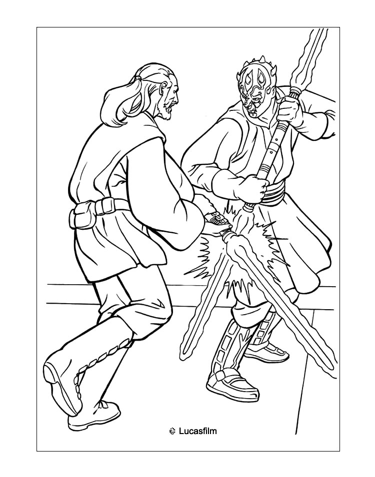 star wars coloring pages to print star wars coloring pages coloringrocks coloring wars print to star pages