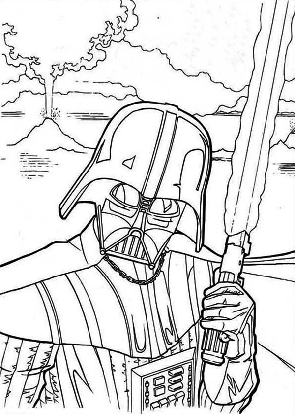 star wars coloring pages to print star wars free to color for children star wars kids star wars print pages coloring to