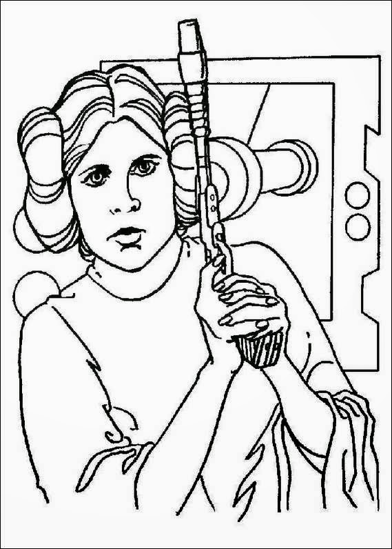 star wars coloring pages to print star wars stormtrooper coloring pages printable coloring wars print to coloring pages star