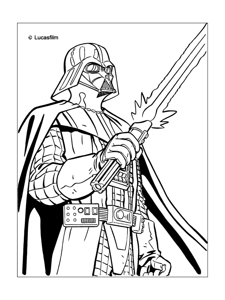 star wars coloring printables star wars the last jedi cute coloring pages youloveitcom wars coloring star printables