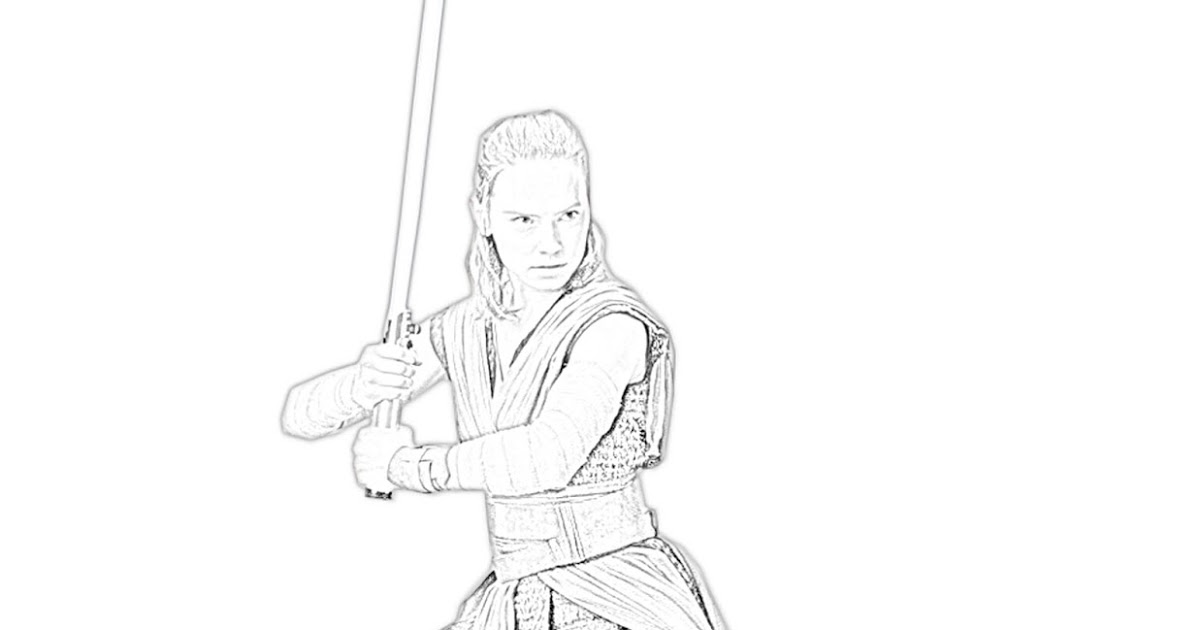 star wars rey coloring pages r is for rey star wars alphabet coloring page the star pages coloring star rey wars