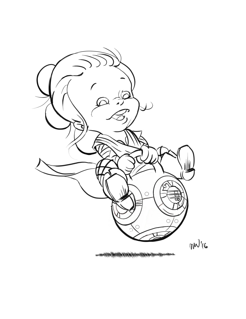 star wars rey coloring pages rey from star wars coloring page rey wars star pages coloring