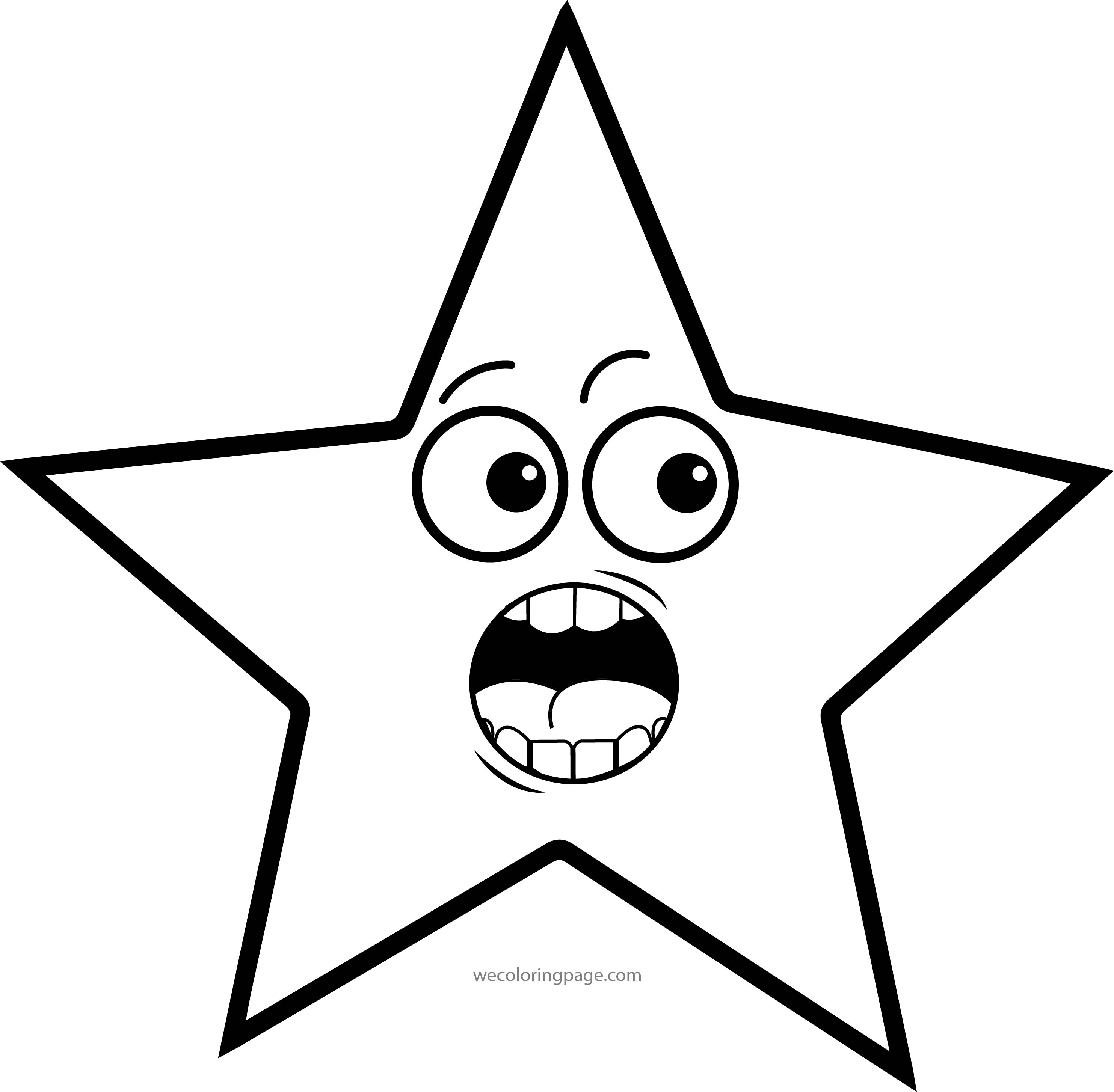 stars coloring page free printable star coloring pages stars page coloring