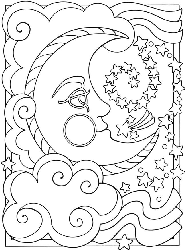 stars coloring page free stars coloring pages for adults printable to coloring stars page