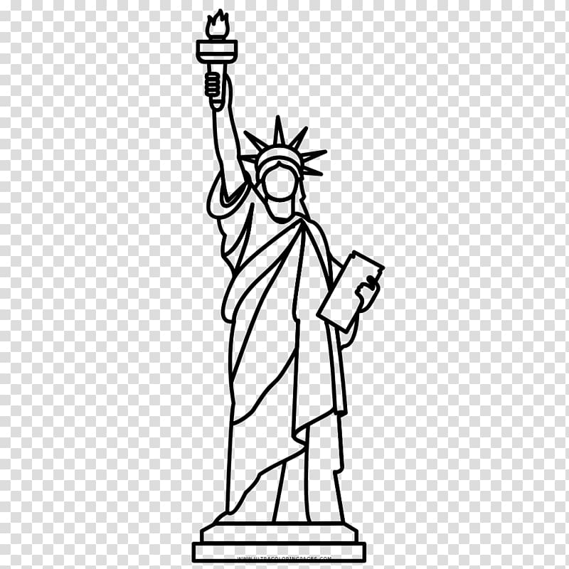 statue of liberty sketch drawing sketch a day by igor lukyanov may 2010 sketch of statue liberty