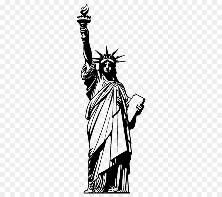 statue of liberty vector statue of liberty stock vector mogil 36047811 of statue liberty vector