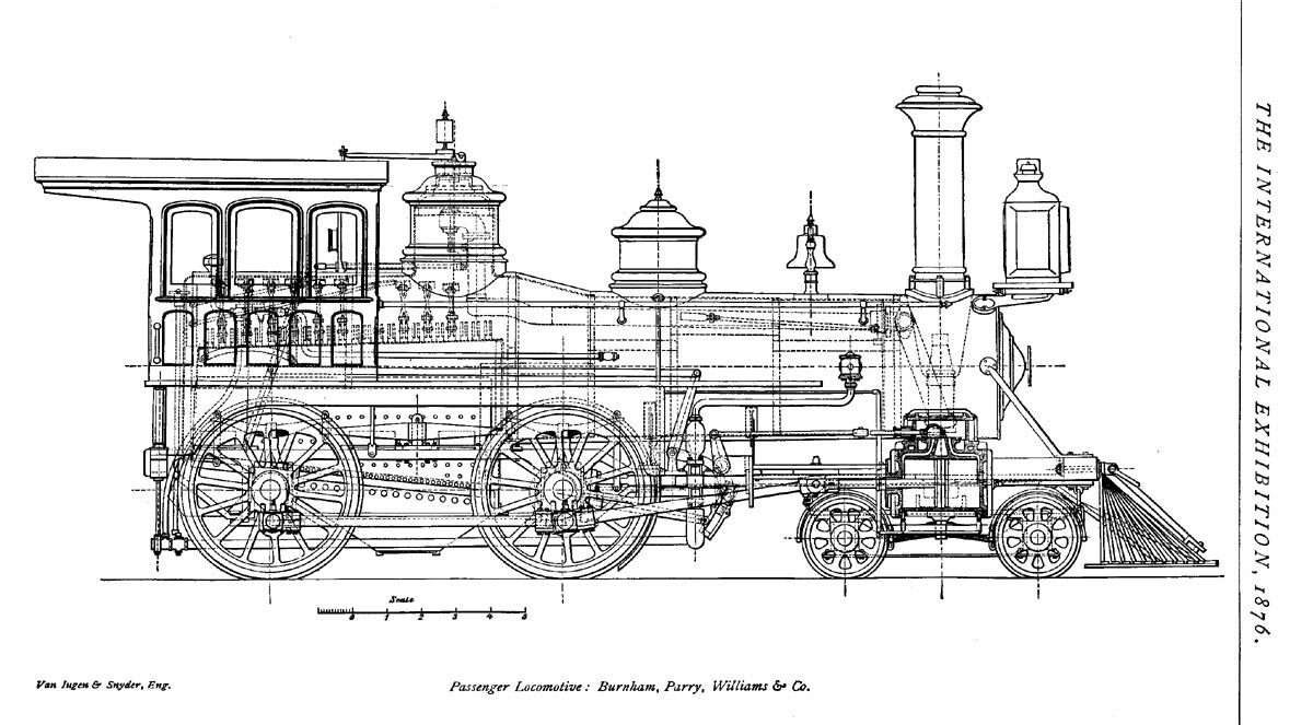 steam engine drawing alhn america39s age of steam logging sawmills trains drawing steam engine