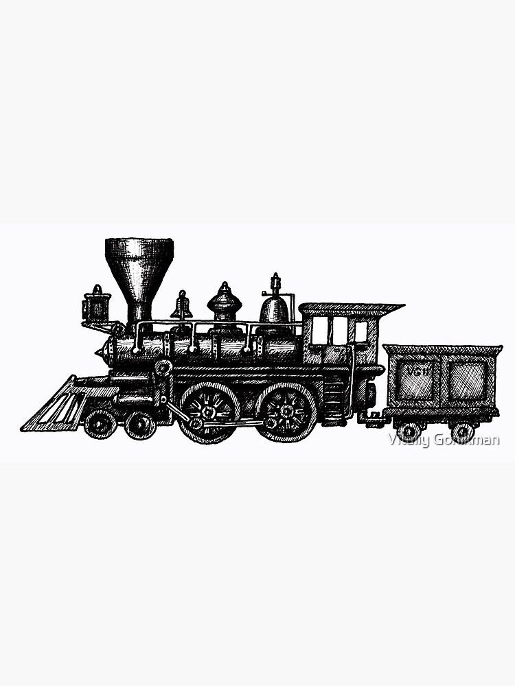 steam engine drawing first century united states illustrations 1873 steam drawing steam engine