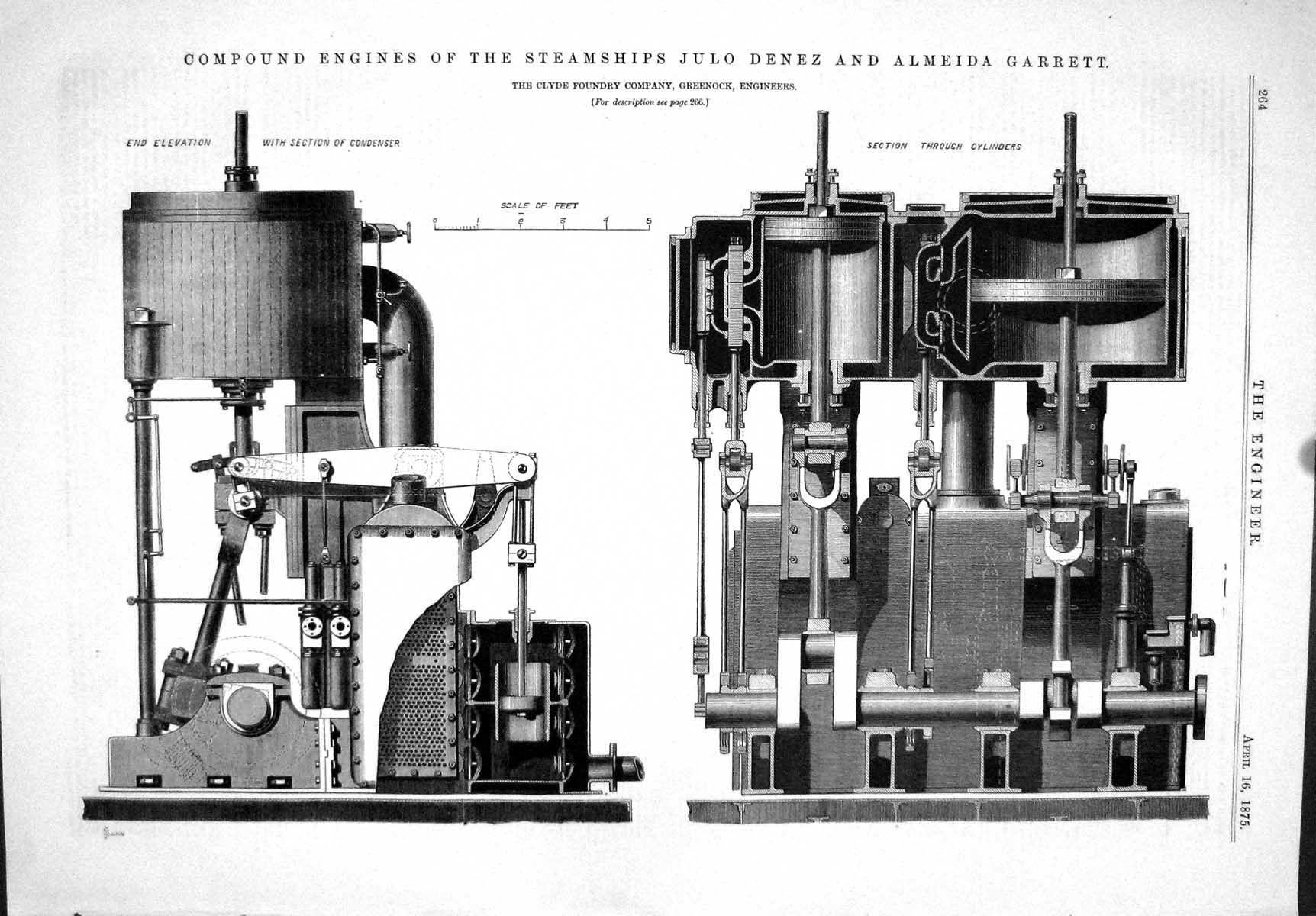 steam engine drawing heavy steam switcher 0 10 0 drawing by calvert koerber drawing engine steam