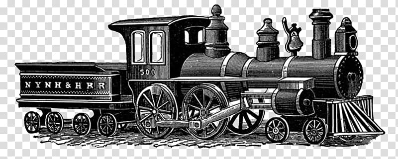 steam engine drawing how to draw a cartoon train steam engine locomotive engine steam drawing