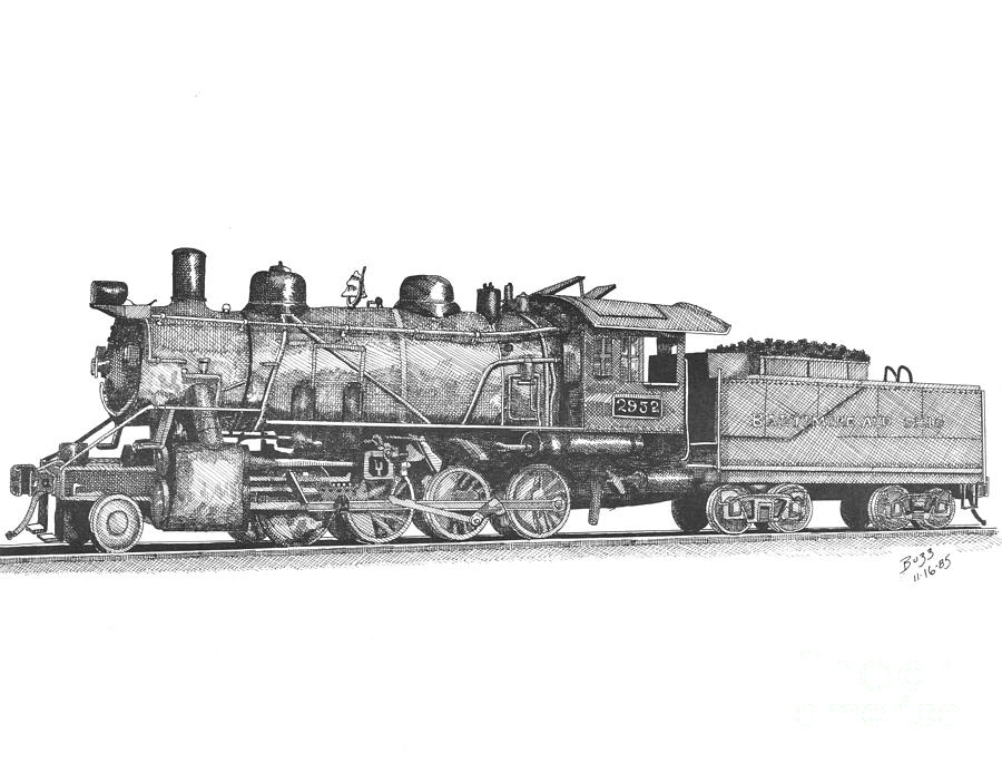 steam engine drawing steam engine used in the erecting drawing by illustrated engine steam drawing