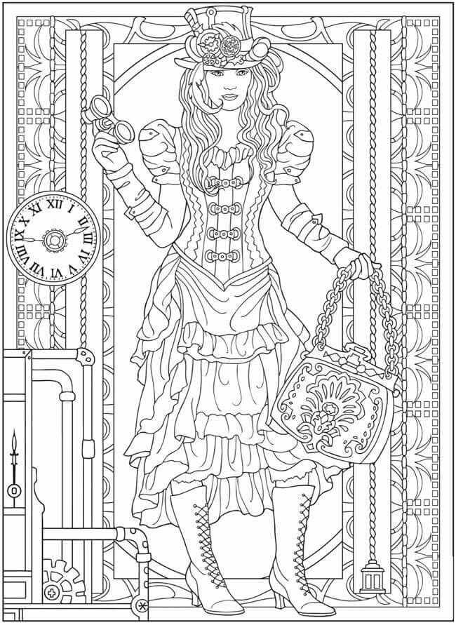 stevie nicks coloring pages 97 best gypsy women stevie images stevie nicks stevie coloring nicks pages stevie