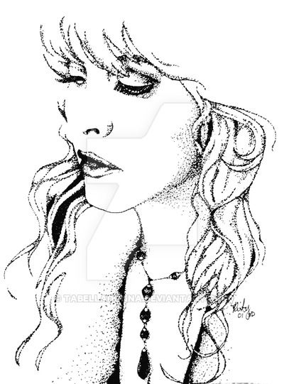 stevie nicks coloring pages awesome stevie nicks coloring pages bazetinha pages nicks coloring stevie