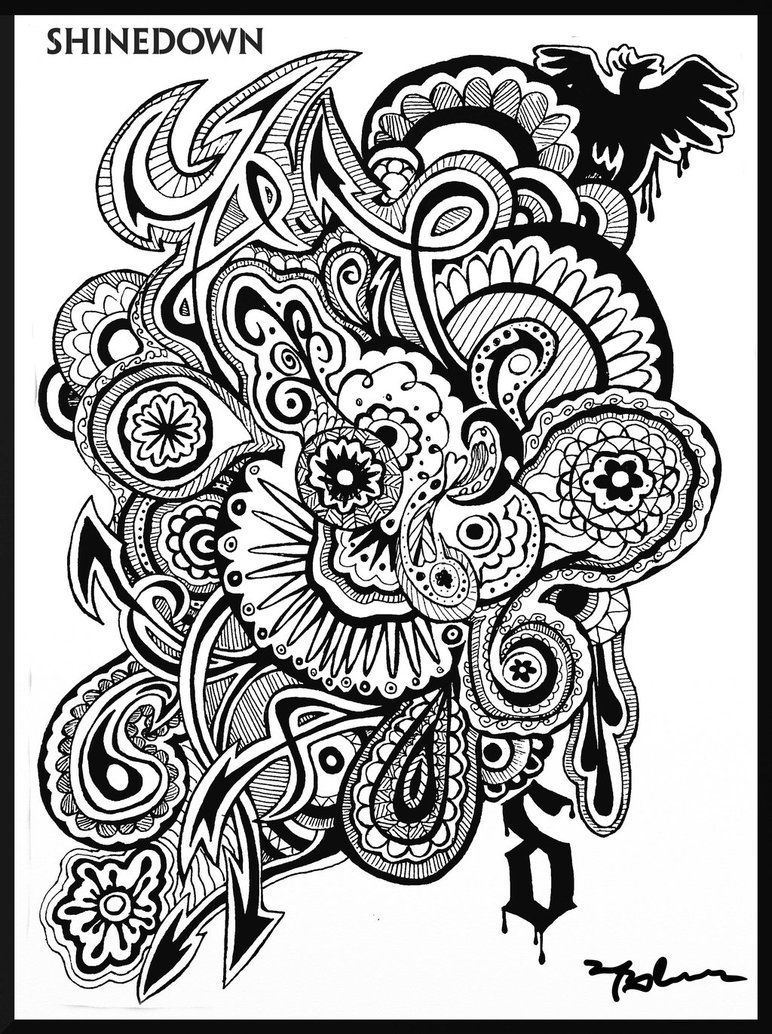 stevie nicks coloring pages channeling my inner stevie nicks shirt teeprobigcom nicks coloring pages stevie