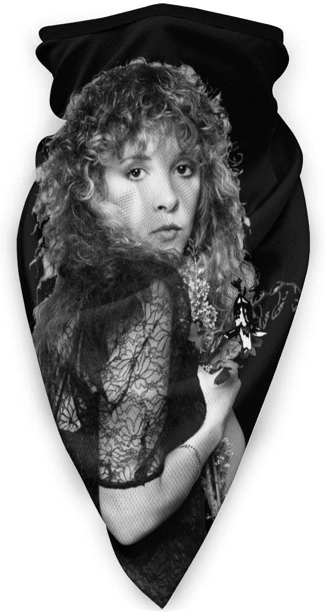 stevie nicks coloring pages channeling my inner stevie nicks shirt teeprobigcom pages coloring nicks stevie
