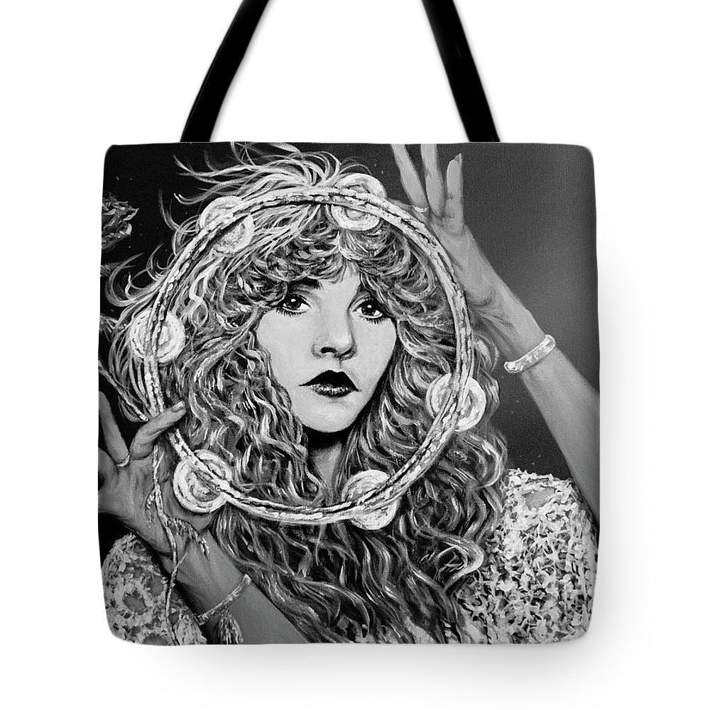 stevie nicks coloring pages coloring page stevie wonder free printable coloring pages stevie coloring pages nicks